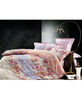 BED SHEET SET003